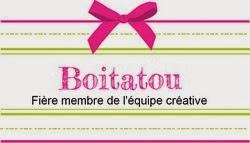 http://lesboitatou.blogspot.ca/