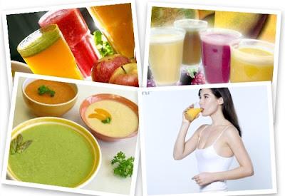 http://dietasera.blogspot.com