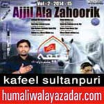 http://audionohay.blogspot.com/2014/10/kafeel-sultanpuri-nohay-2015.html