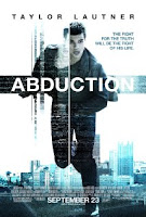 Download Abduction (2011) HDRip Cropped 400MB Ganool
