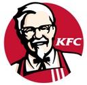 Lowongan Kerja 2013 Juli KFC