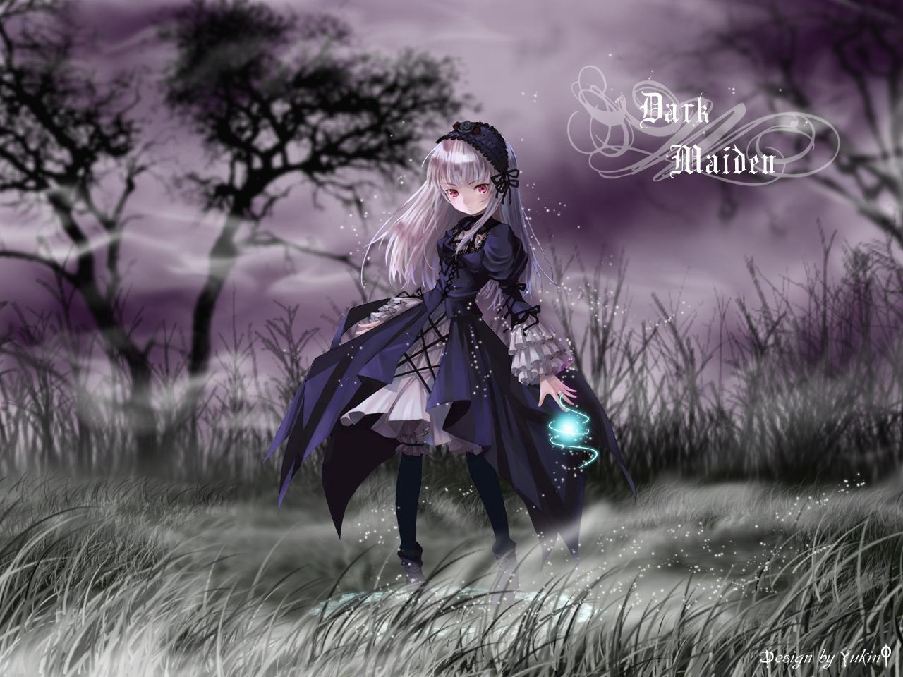 http://4.bp.blogspot.com/-8pDz88pUWCQ/TfjwRD9LeeI/AAAAAAAABrc/mfnO6pMwahM/s1600/DarkMaiden-Anime-Wallpaper.jpg