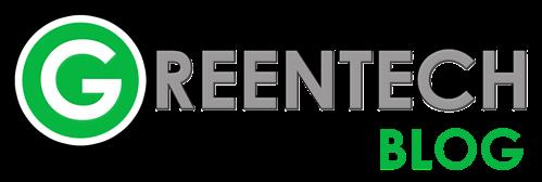 Greentech, le Blog : innovation, culture et technologies