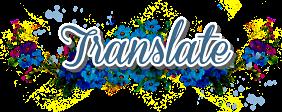 Przetłumacz
