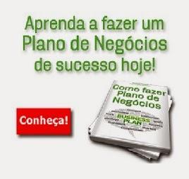http://trabalhecommarketingderede.blogspot.com.br/2014/10/aprenda-fazer-um-plano-de-negocios-de.html
