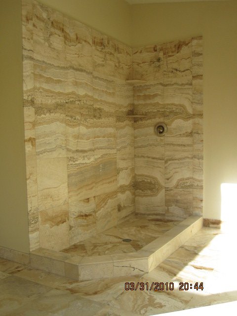 kg marble designs inc onyx master bathroom boynton