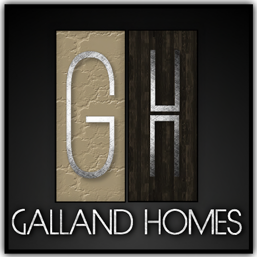 Galland Homes