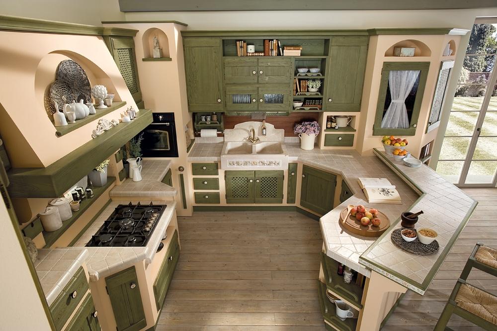 Plan meuble cuisine meuble bas cuisine ikea varde bon for Meuble en bois pour cuisine