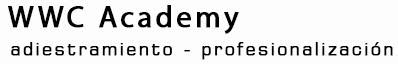 WWC Academy