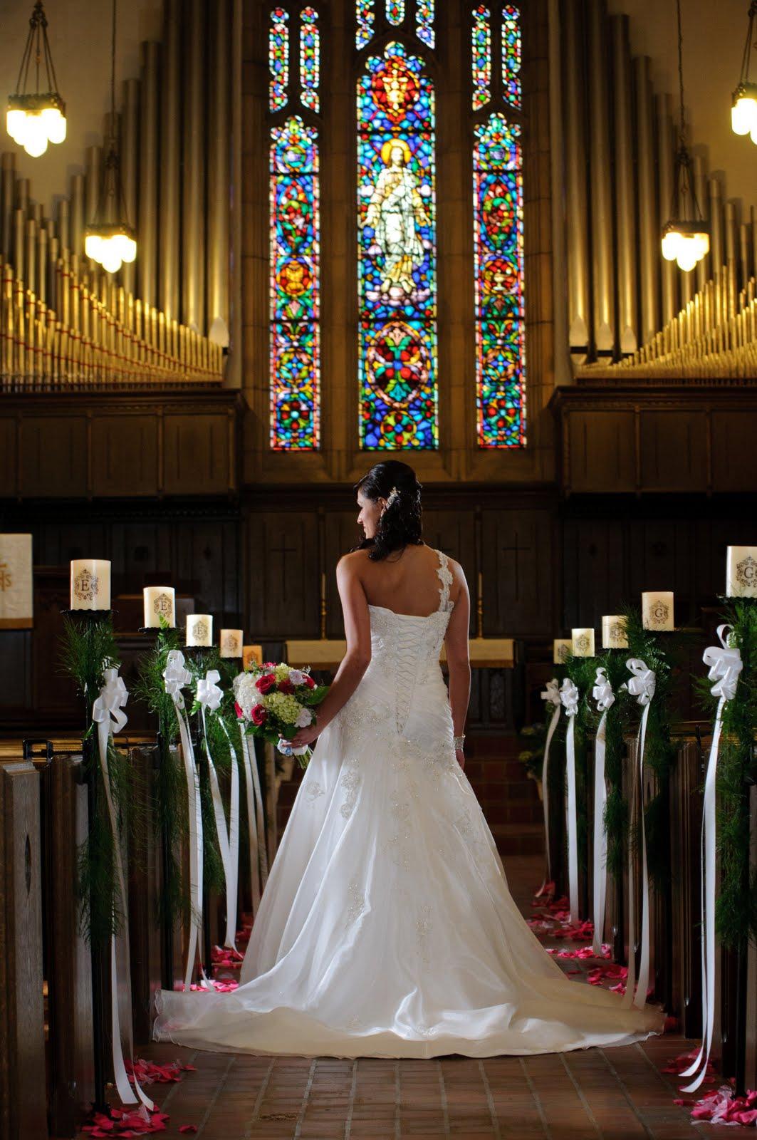 Cabel wedding