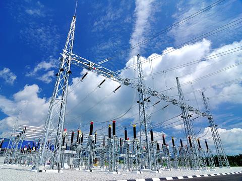Tarif Elektrik Bakal Naik November 2012?