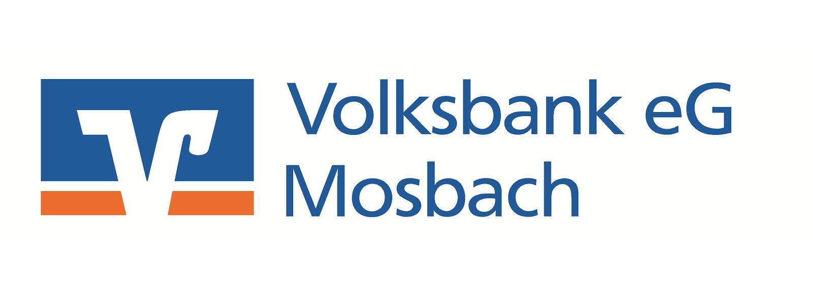 Volksbank eG Mosbach