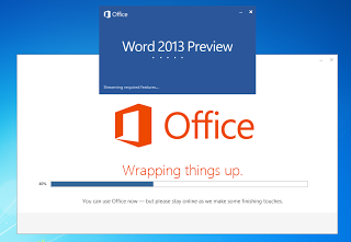 Microsoft Office 2013 Full Version