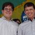 Beto do Brasil desiste da reeleição e confirma Kayser será nosso candidato