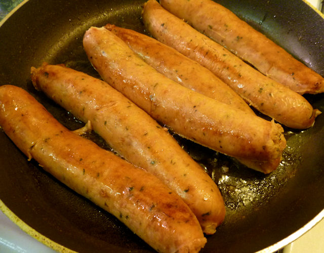New Orleans Saints, Alligator Sausage: Luckily for Saints fans, the ...