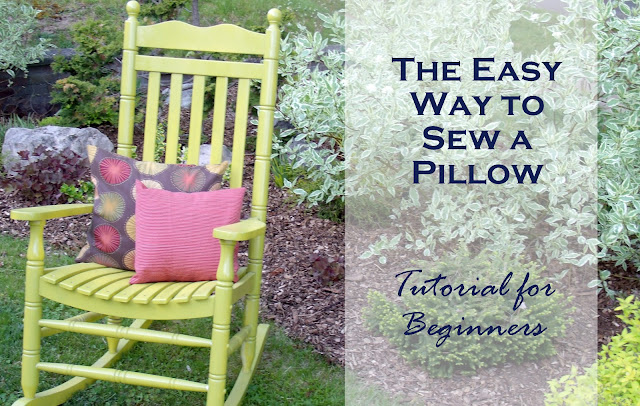 http://www.frugalfamilytimes.com/2012/05/diy-easy-way-to-sew-pillow-beginners.html