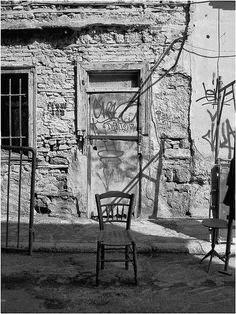 Grecia es nuestro estado de ánimo - Blog El Señor Gordo