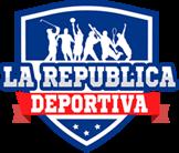 La Republica Deportiva