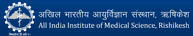 AIIMS Manager Direct Recruitment 2014