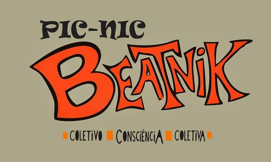 Picnic Beatnik