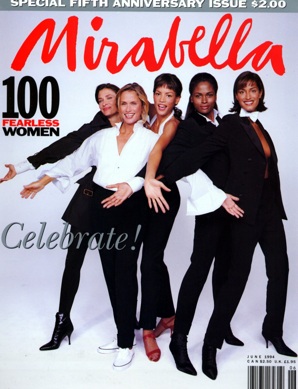 Watch Karen Alexander USA 1 1995 video