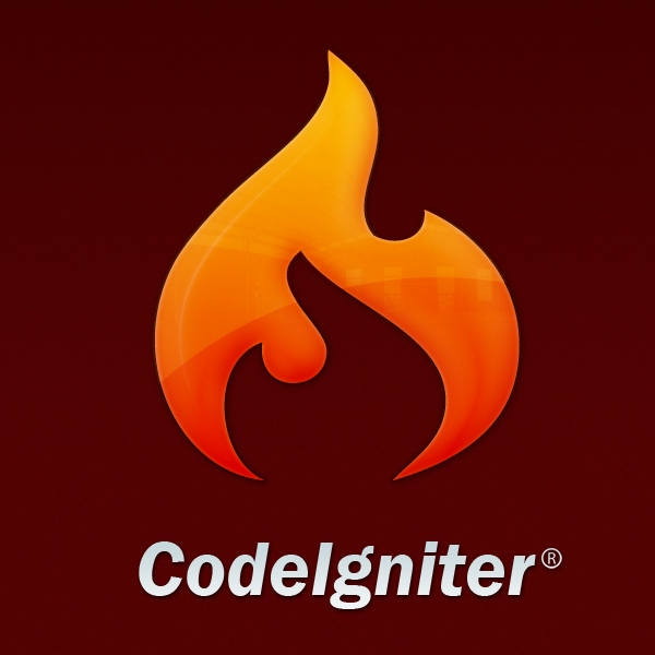 Awesome tutorials to master CodeIgniter
