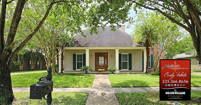 http://activerain.trulia.com/blogsview/4673368/homes-for-sale-in-the-broadmoor-place-neighborhood-in-baton-rouge-la?show_share=1