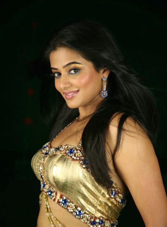actress nayantharasex photos № 75197