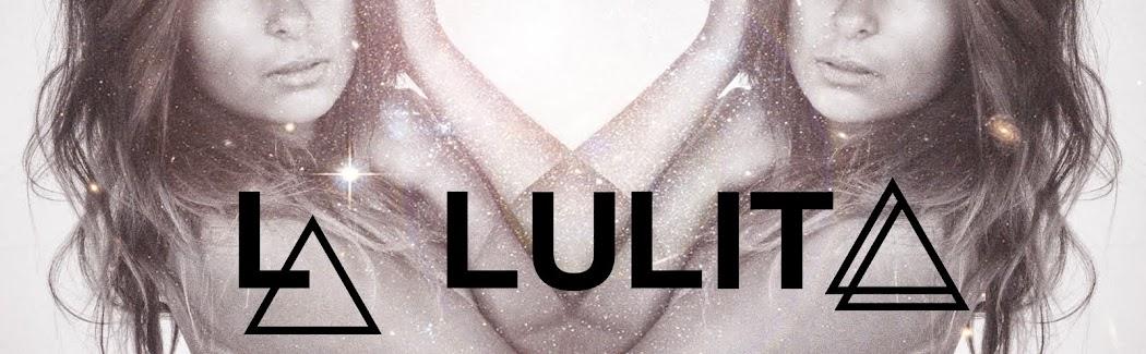 La Lulita