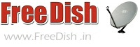 Latest News of DD Free Dish / ABS Free Dish / New Channels