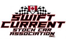 Swift Current Motor Speedway