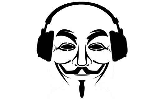 anontune_red_social_plataforma_musical_anonymous.jpg