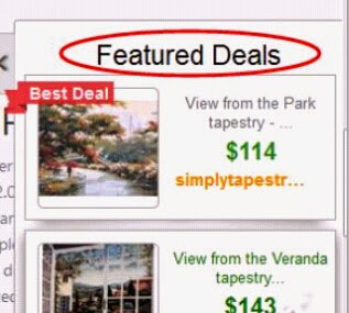 Comment se debarrasser des coupons publicitaires sur internet