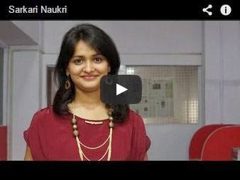 Sarkari Naukri Videos