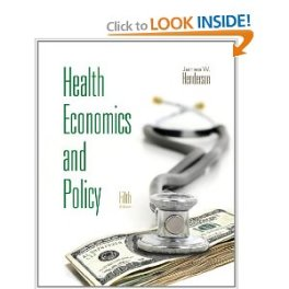 wooldridge econometrics pdf 5th edition