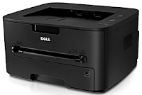 Dell 1130n Driver Download