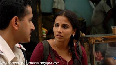 Kahaani Movie 2012 Online