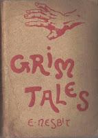 http://4.bp.blogspot.com/-8pXBEZfnagI/UH25cT63VMI/AAAAAAAAJJs/kWCqhUth9sk/s1600/Grim+Tales+1893.jpg