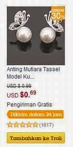 http://www.miniinthebox.com/id/anting-mutiara-tassel-model-kupu-kupu_p611583.html?utm_medium=personal_affiliate&litb_from=personal_affiliate&aff_id=26539&utm_campaign=26539