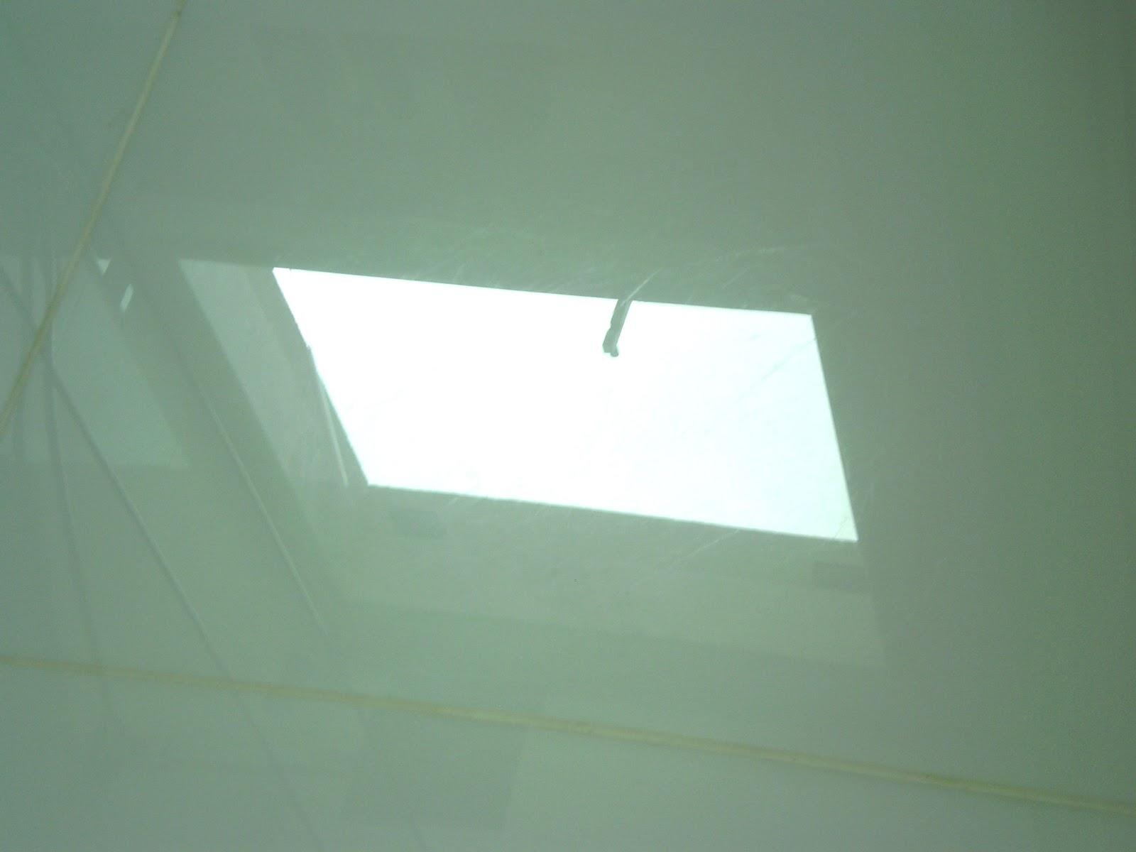 que ele brilha muitoooo tão vendo o reflexo da janela do banheiro #2D9E9E 1600 1200