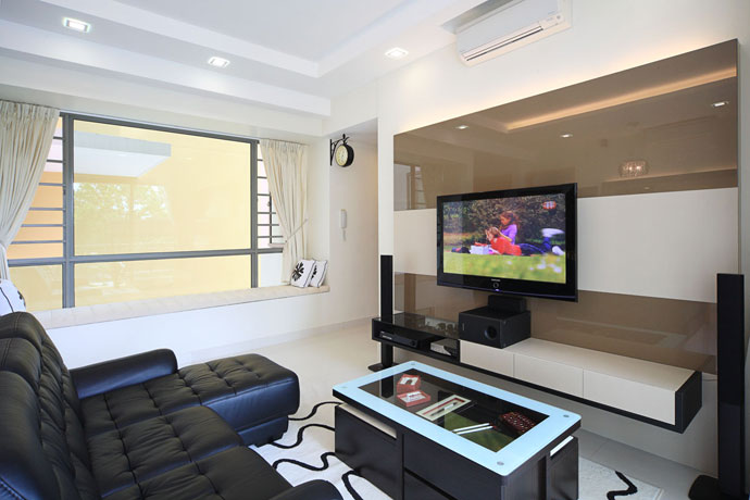 Amazing Home Interior Design Singapore 690 x 460 · 62 kB · jpeg