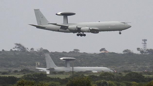 la-proxima-guerra-aviones-base-aerea-birtanica-acrotiri-chipre-preparativos-guerra-siria