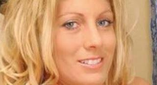 stacie halas , fired California porn teacher