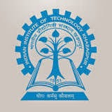 Indian Institute of Technology (IIT) Recruitment