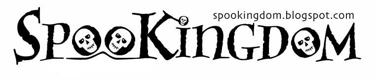 SpooKingdom