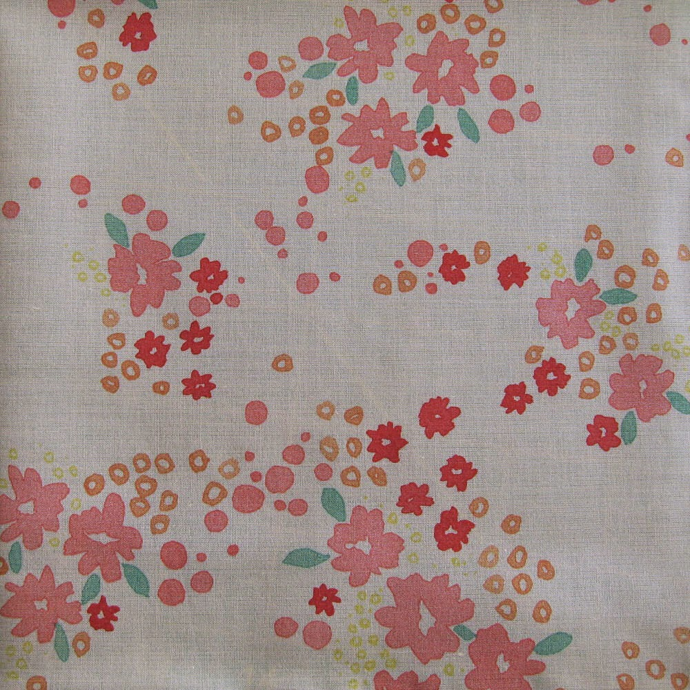 http://www.organic-ally.co.uk/floralbatiste.html