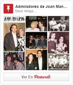 Las fotos de Serrat de AdS