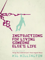 Instructional Fiction