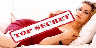 Rahasia Cewek Yang Perlu Diketahui Cowok