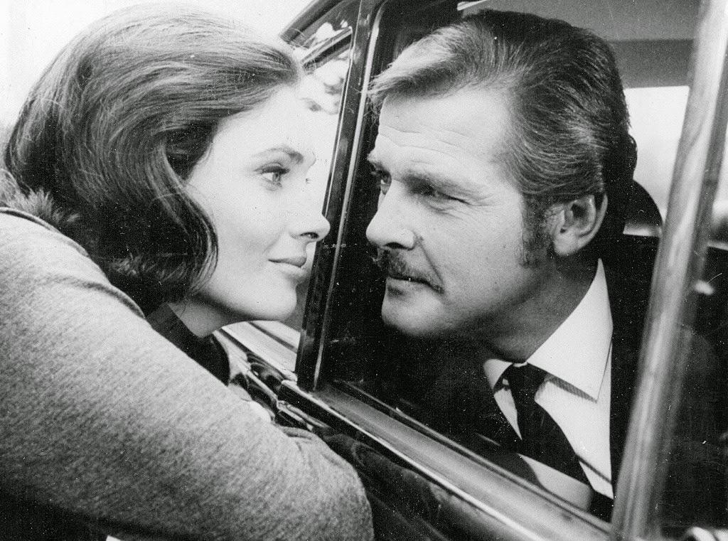 1970_film_the_man_who_haunted_himself_neil_moore.jpg